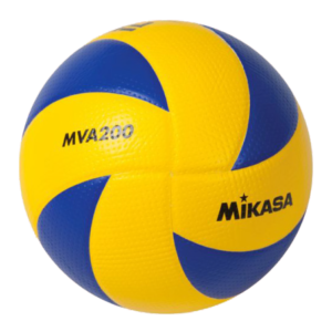MVA180_200