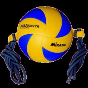 MVA300ATTR