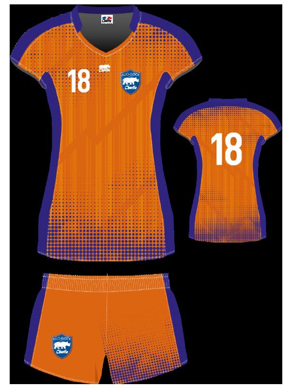 diapo-handball-tenue-femme_0001_2