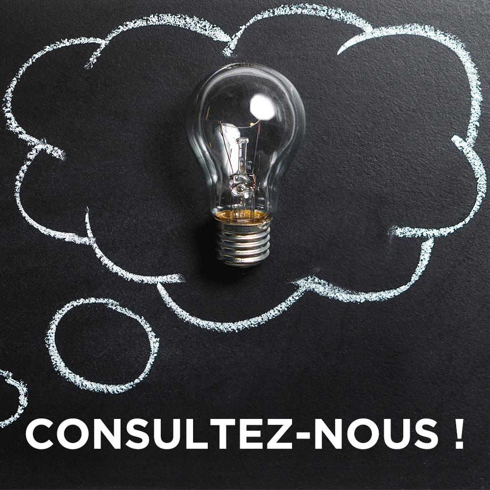 CONSULTEZ-NOUS