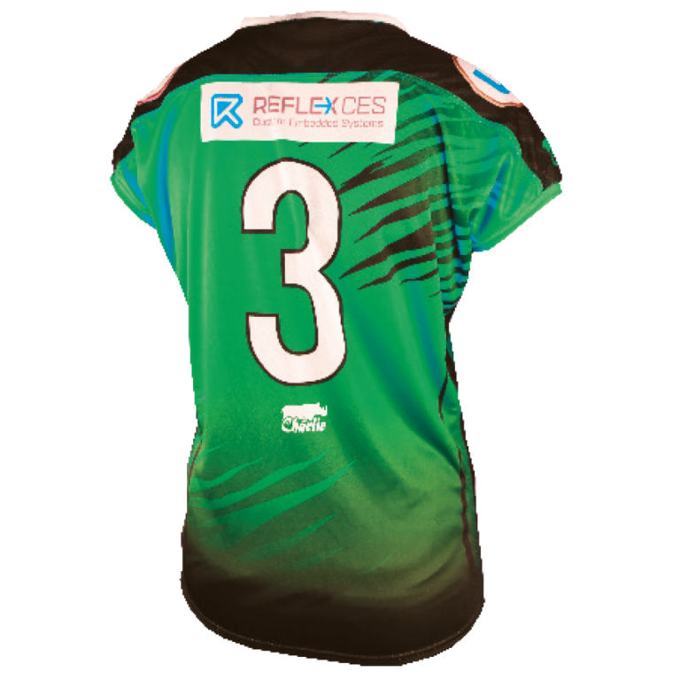 Coupes-Maillots-Femmes-Hand-Elite-2