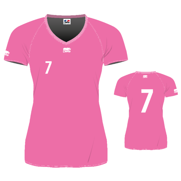 Coupes-Maillots-Femmes-Hand_0000_PERFORMANCE
