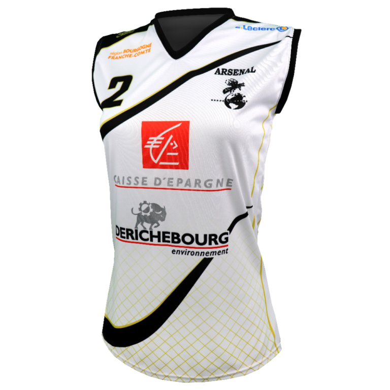 Coupes-Maillots-Femmes-Volley-Sans-Manches2