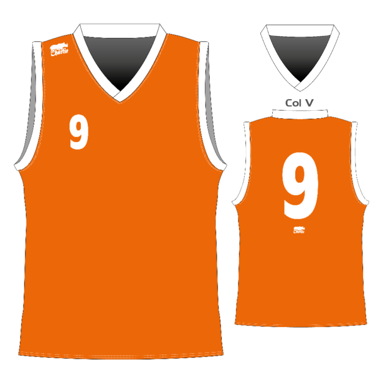 Coupes-Maillots-Hommes-Basket