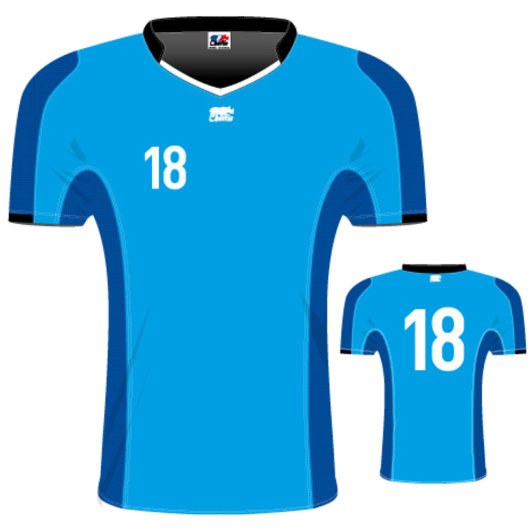 Coupes-Maillots-Hommes-Hand-ELITE3