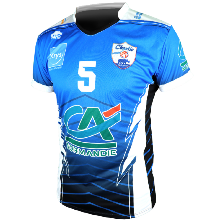 Coupes-Maillots-Hommes-Volley-Elite2