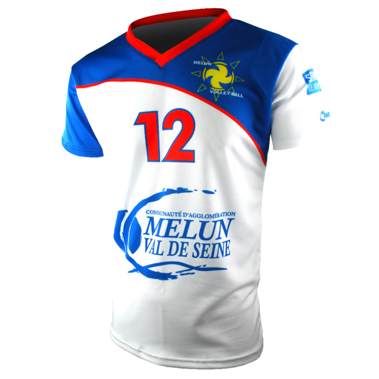 Coupes-Maillots-Hommes-Volley-Performance2