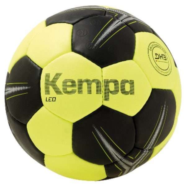 Ballon Handball Kempa LEO BASIC