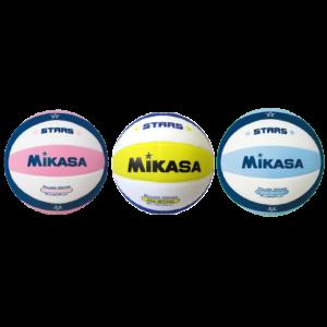 MIKASA VSV300 STARS SERIES