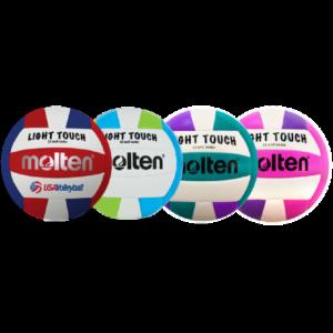 MOLTEN MS240