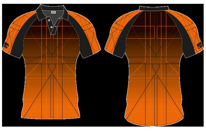 Modèles-DSB-7