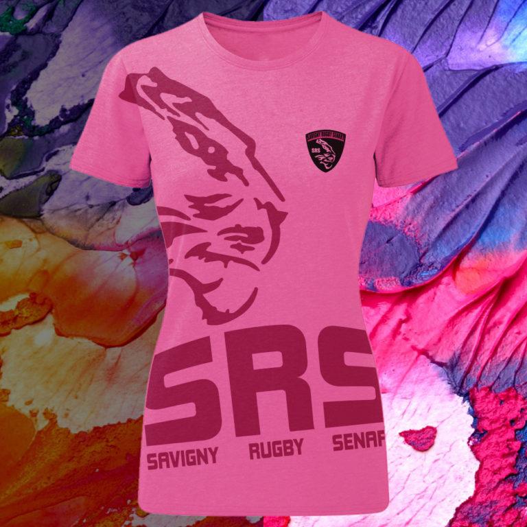 Personnalisation-T-Shirt-Subli2