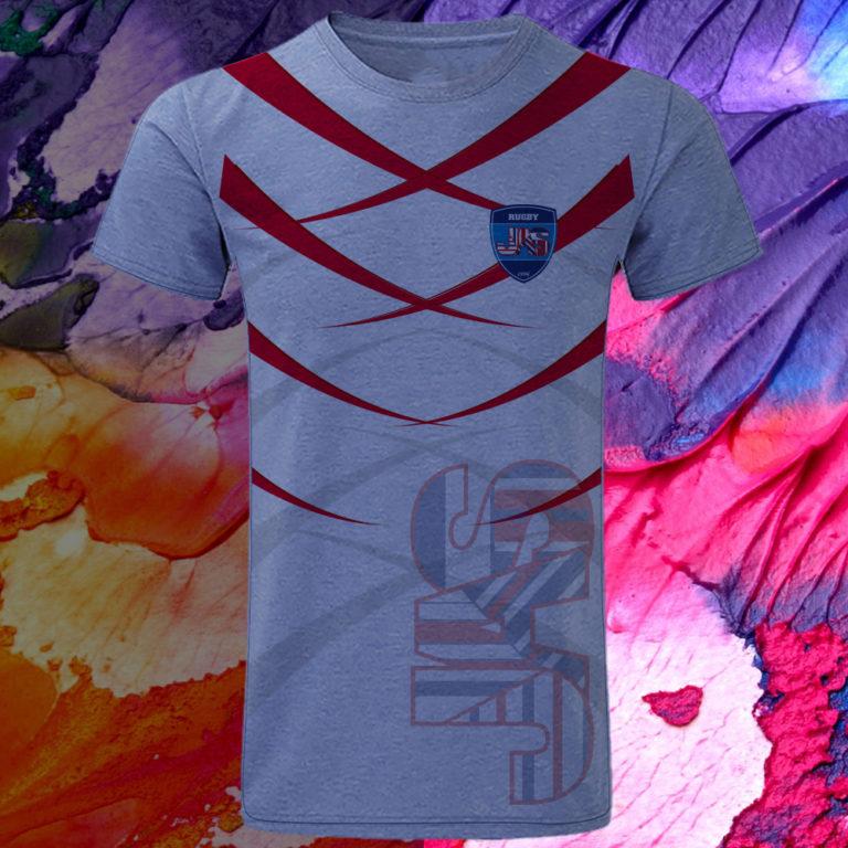 Personnalisation-T-Shirt-Subli4