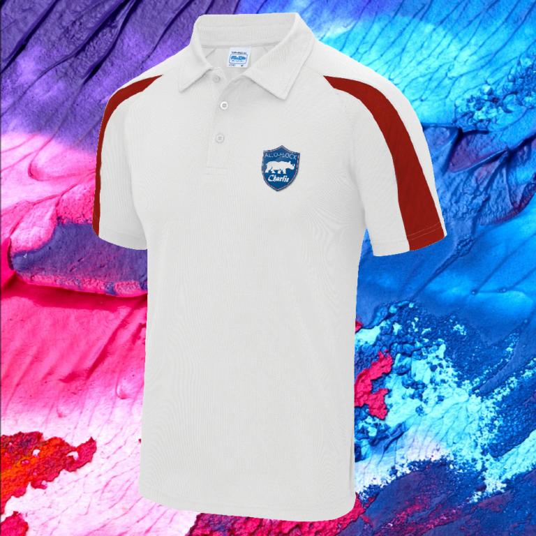 Polo-Handball1