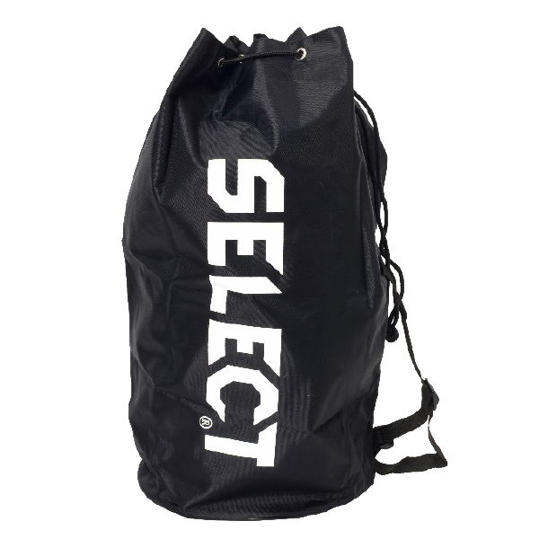 SAC À BALLON SELECT