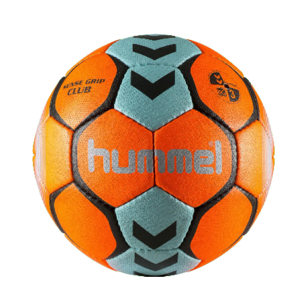 SENSE GRIP CLUB HUMMEL