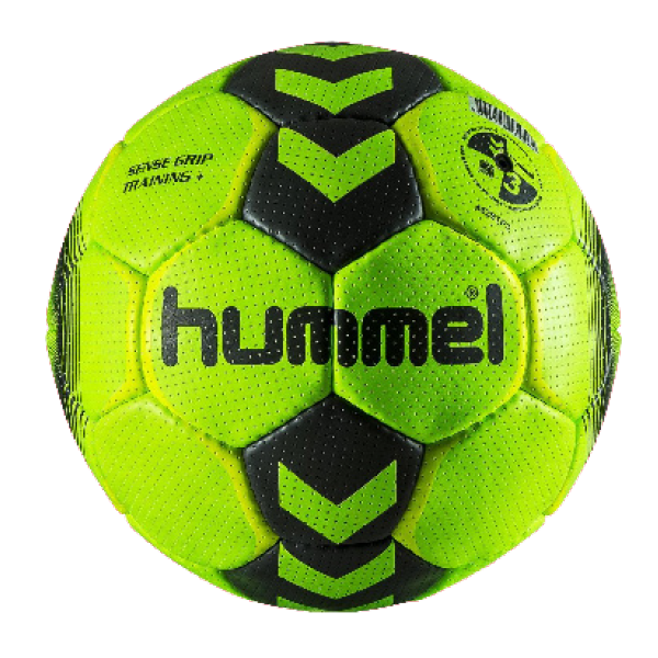 SENSE GRIP TRAINING + HUMMEL