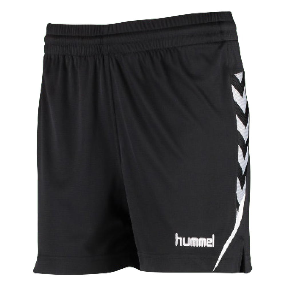 SHORT MATCH HUMMEL
