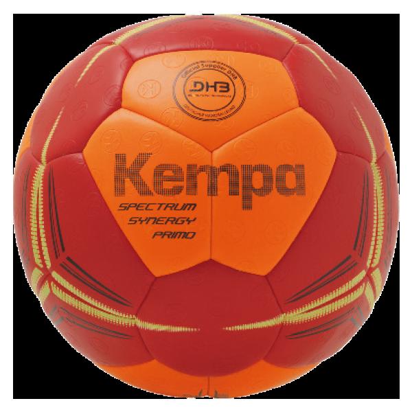 Ballon Handball Kempa SYNERGIE PRIMO