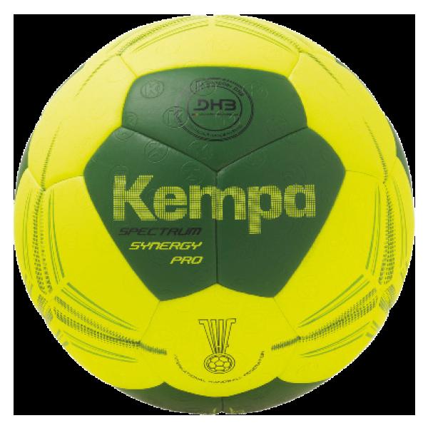 Ballon Handball Kempa