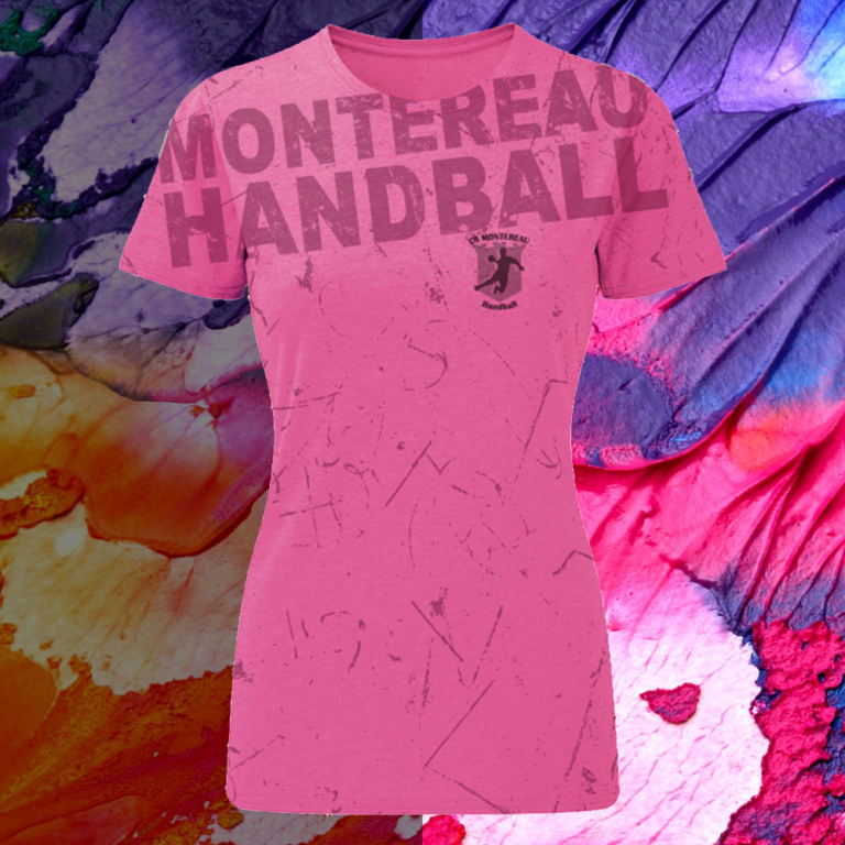 T-Shirt-Subli-Handball2