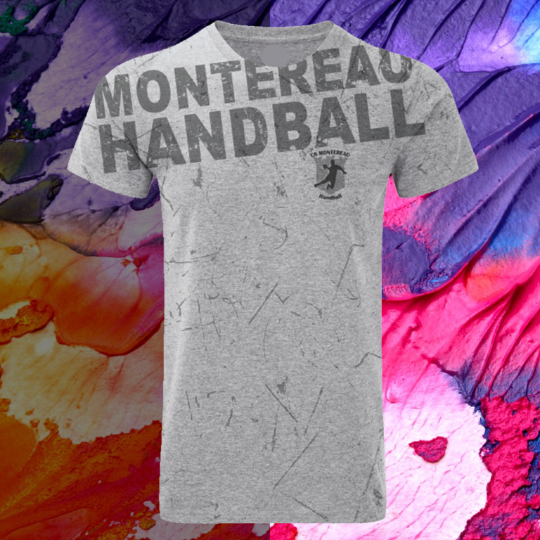T-Shirt-Subli-Handball3
