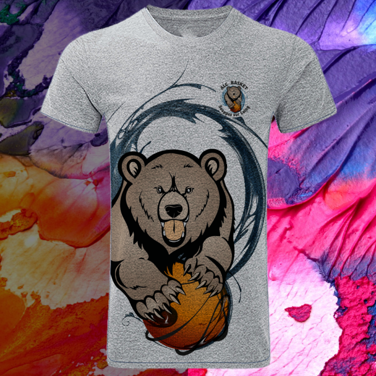 T-shirt-Sublimé-Basketball1