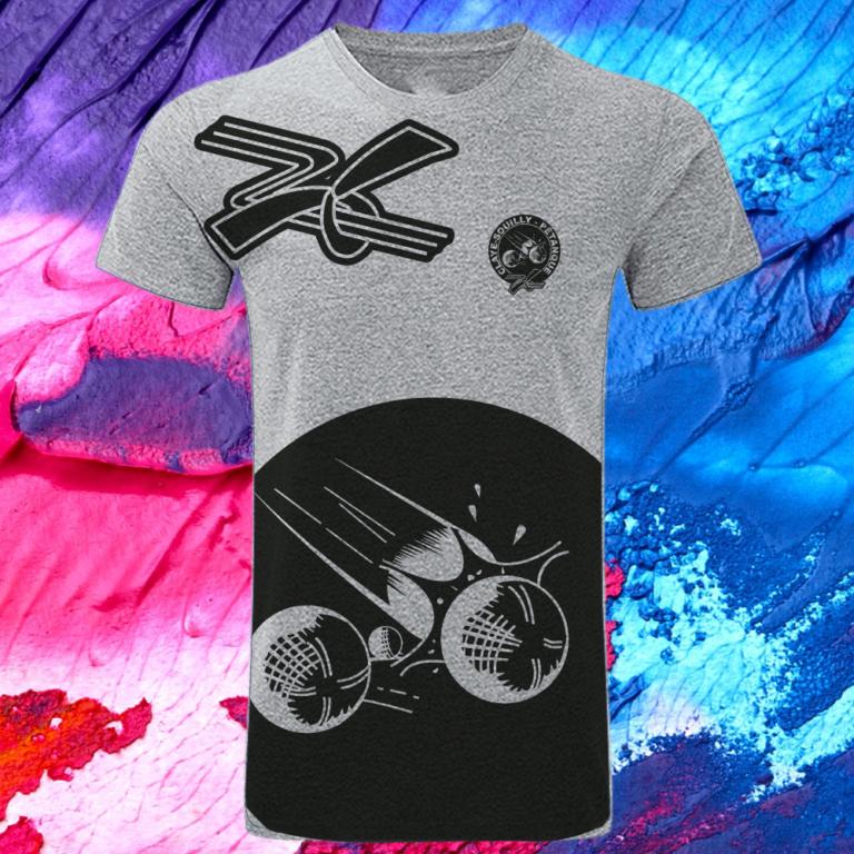 T-shirt-Sublimé-Pétanque1