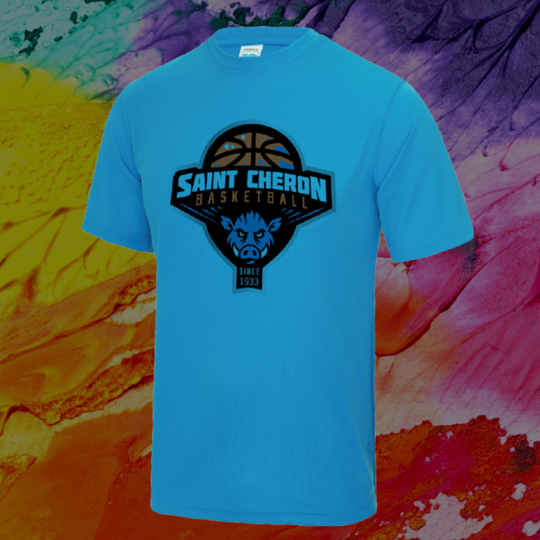 T-shirt-Technique-Basketball1