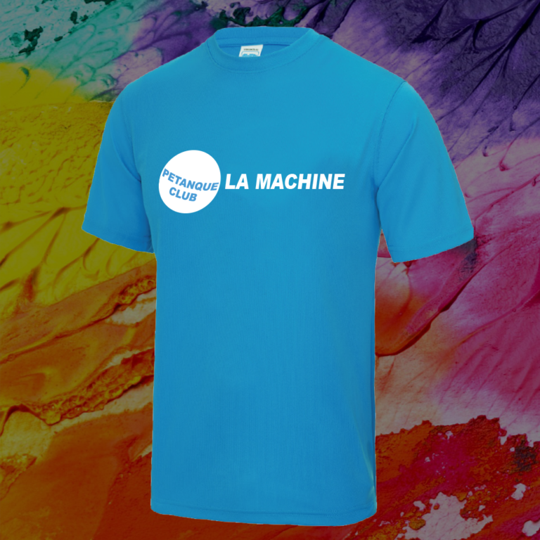 T-shirt-Technique-Pétanque2