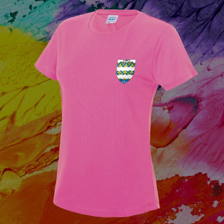 T-shirt-Technique-Pétanque3