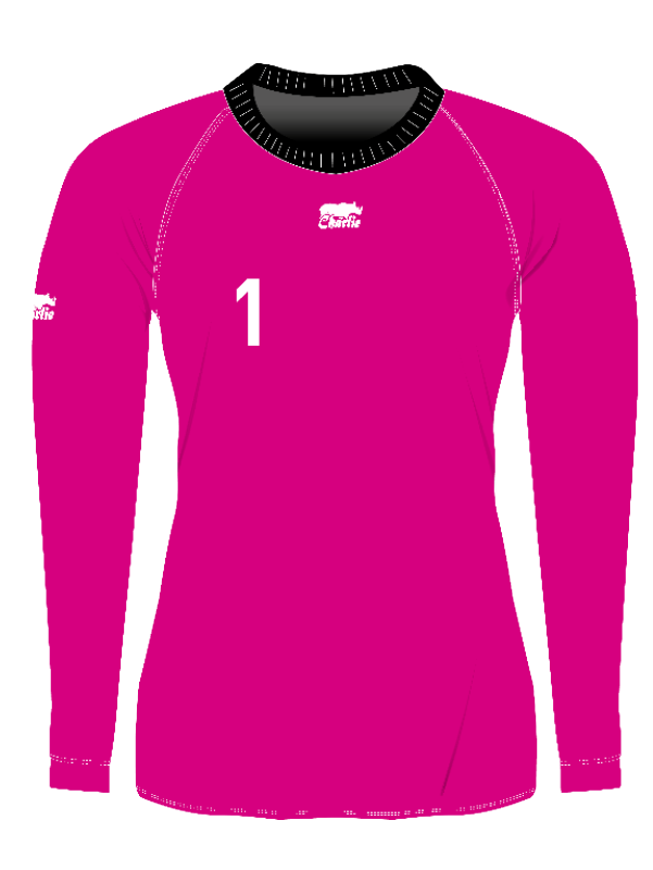 diapo handball femme gardien1