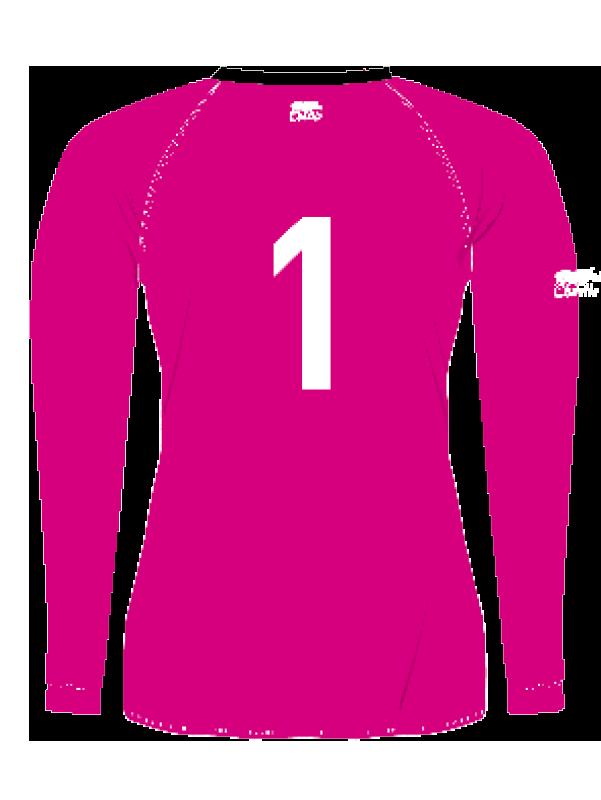 diapo handball femme gardien2
