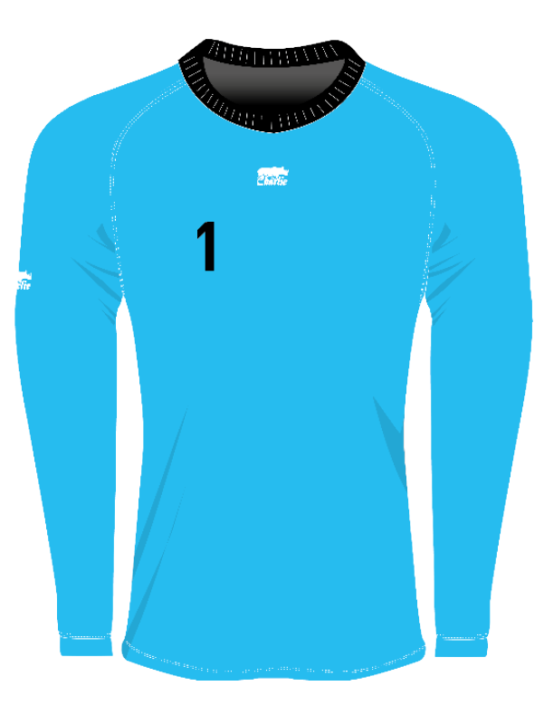 diapo handball gardien1