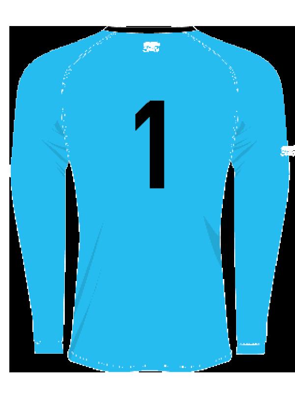diapo handball gardien2