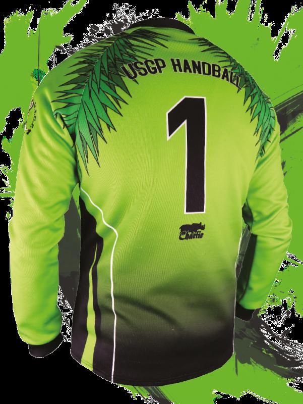 diapo handball gardien4