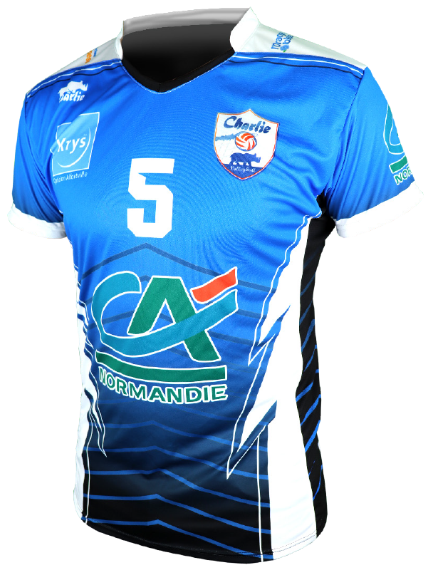 diapo volleyball tenue homme-0