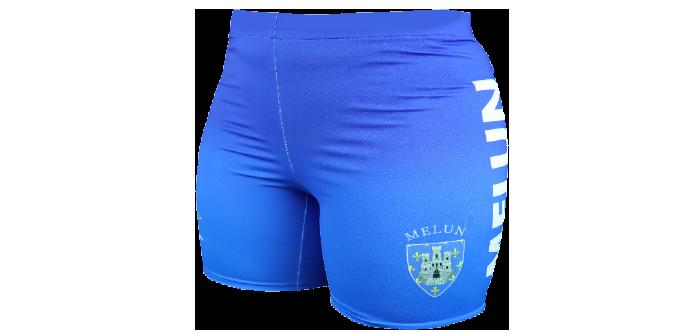 short-femme-volley-moulant2