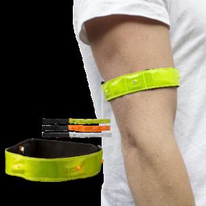 Bracelet LED 6024