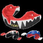 Protège-dents OP900