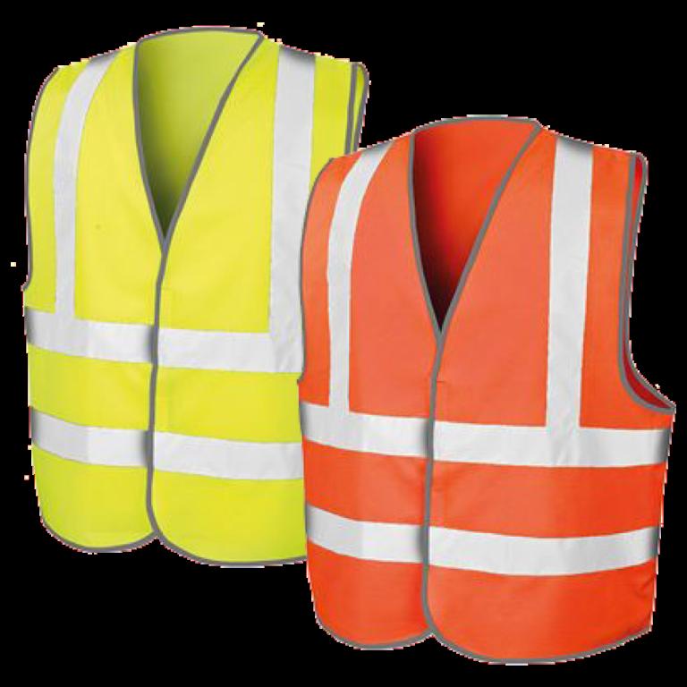 Safe-Guard-2-Roues3