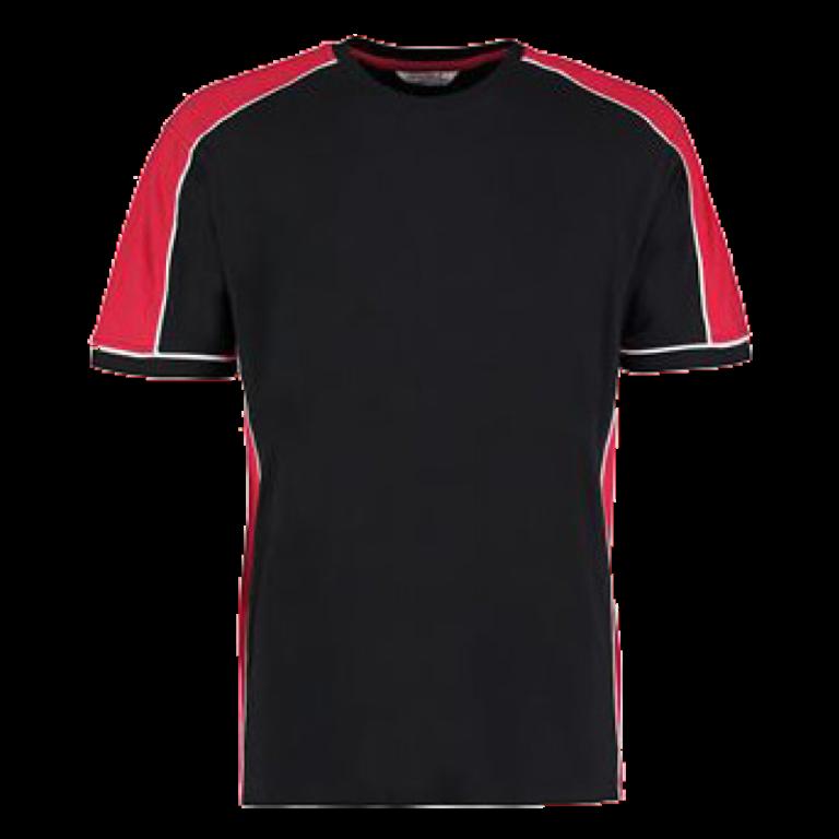 Tshirt-2-Roues1