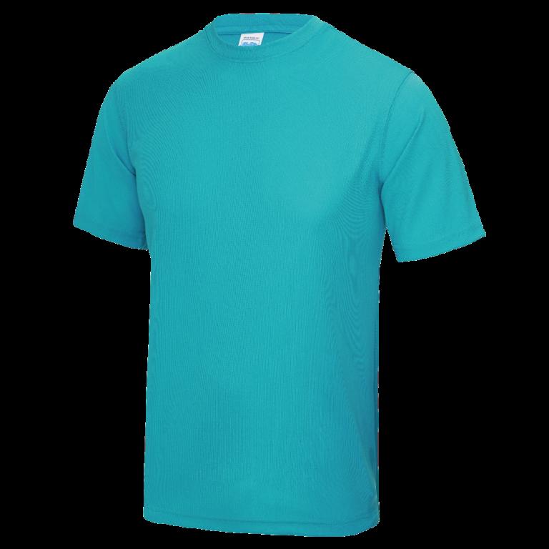 Tshirt-2-Roues2