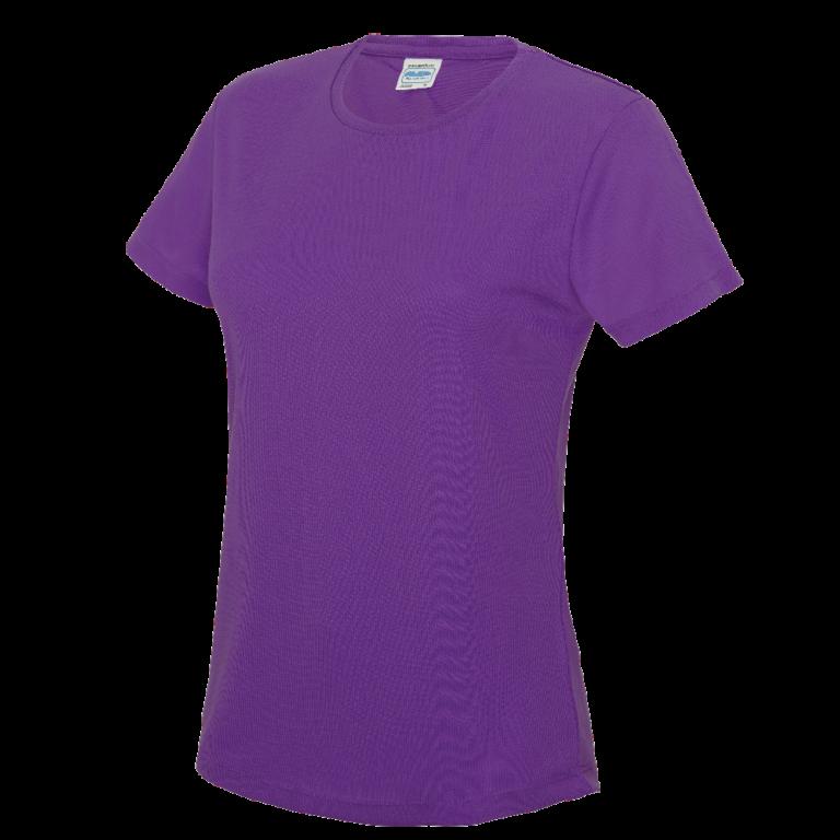 Tshirt-2-Roues3