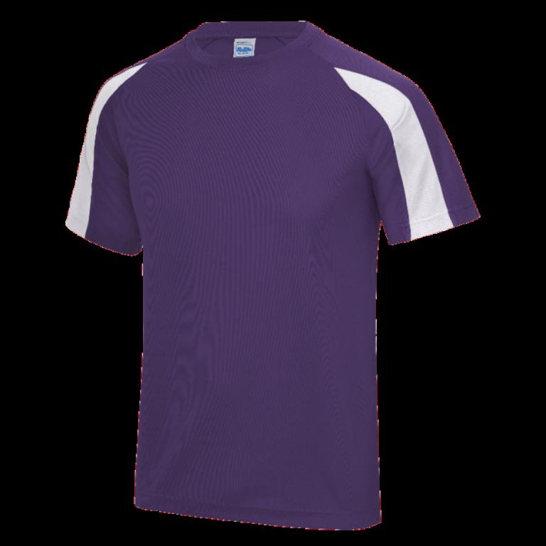 Tshirt-2-Roues4