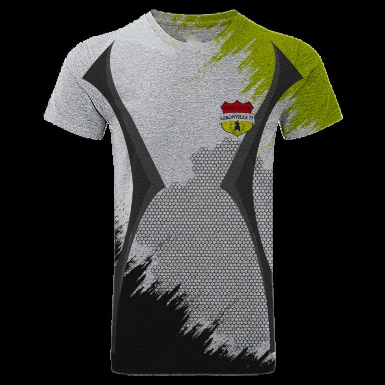 Tshirt-sublimé-2-Roues-1