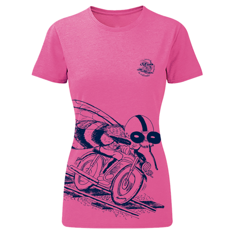 Tshirt-sublimé-2-Roues-2