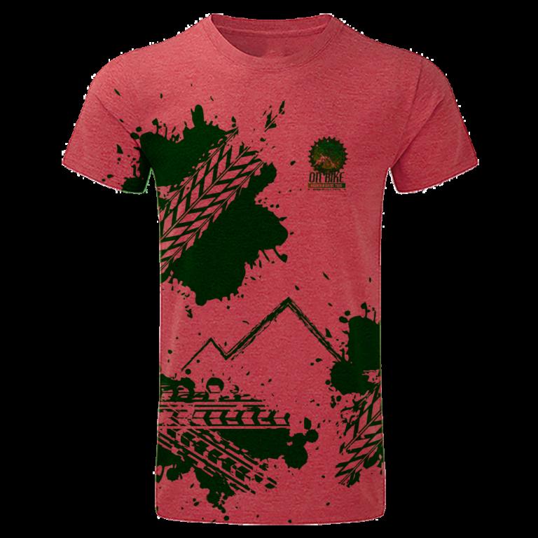 Tshirt-sublimé-2-Roues-3