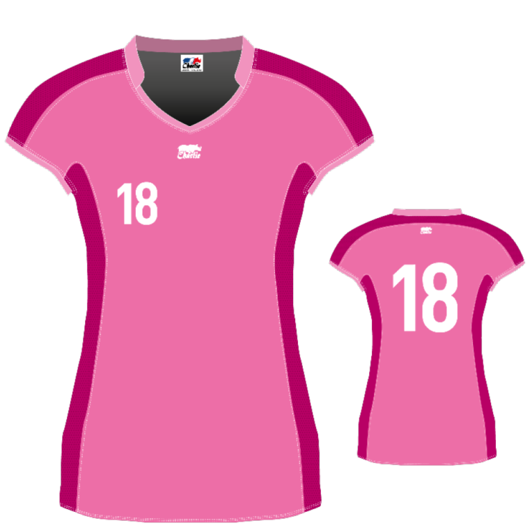 Coupes-Maillots-Femmes-Hand_0001_ELITE