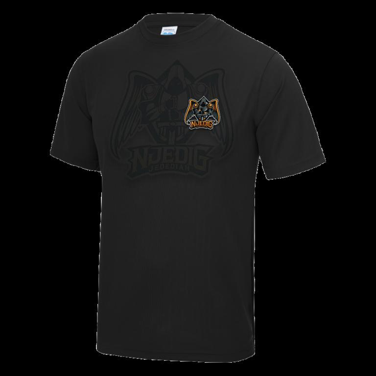 Personnalisation-Tshirt3